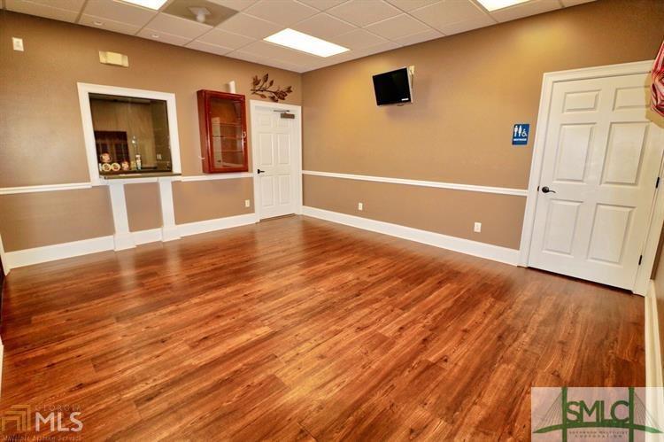 1088 Bermuda Run Road, Statesboro, GA, 30458, Statesboro Home For Sale