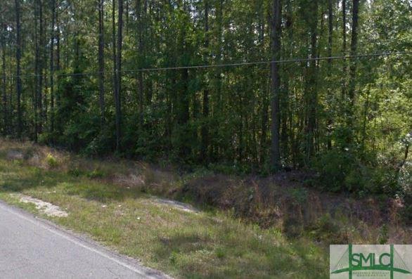 160 PASO Fino, Bloomingdale, GA, 31302, Bloomingdale Home For Sale