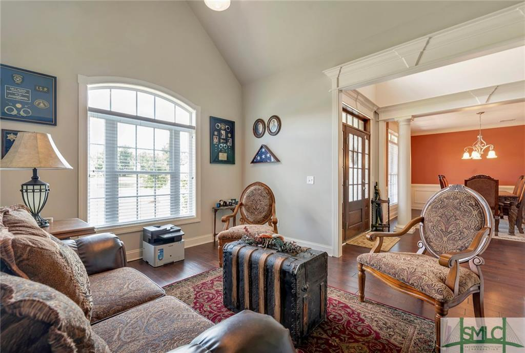828 Southbridge, Savannah, GA, 31405, Savannah Home For Sale