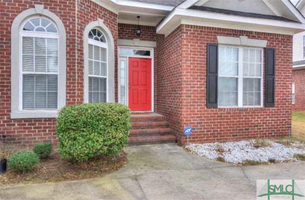 310 Wiltshire, Evans, GA, 30809, Evans Home For Sale