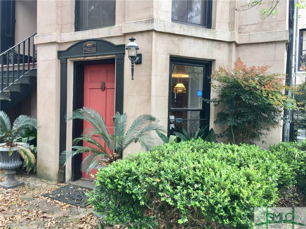 17 Jones, Savannah, GA, 31401, Historic Savannah Home For Rent
