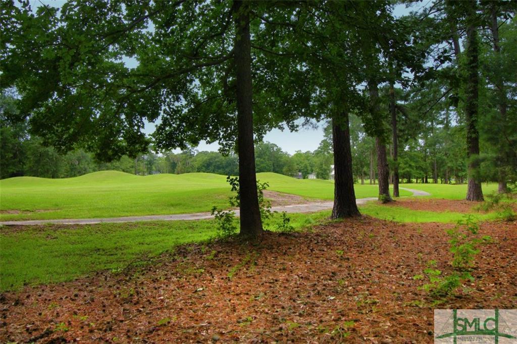 315 Wedgefield, Savannah, GA, 31405, Savannah Home For Sale