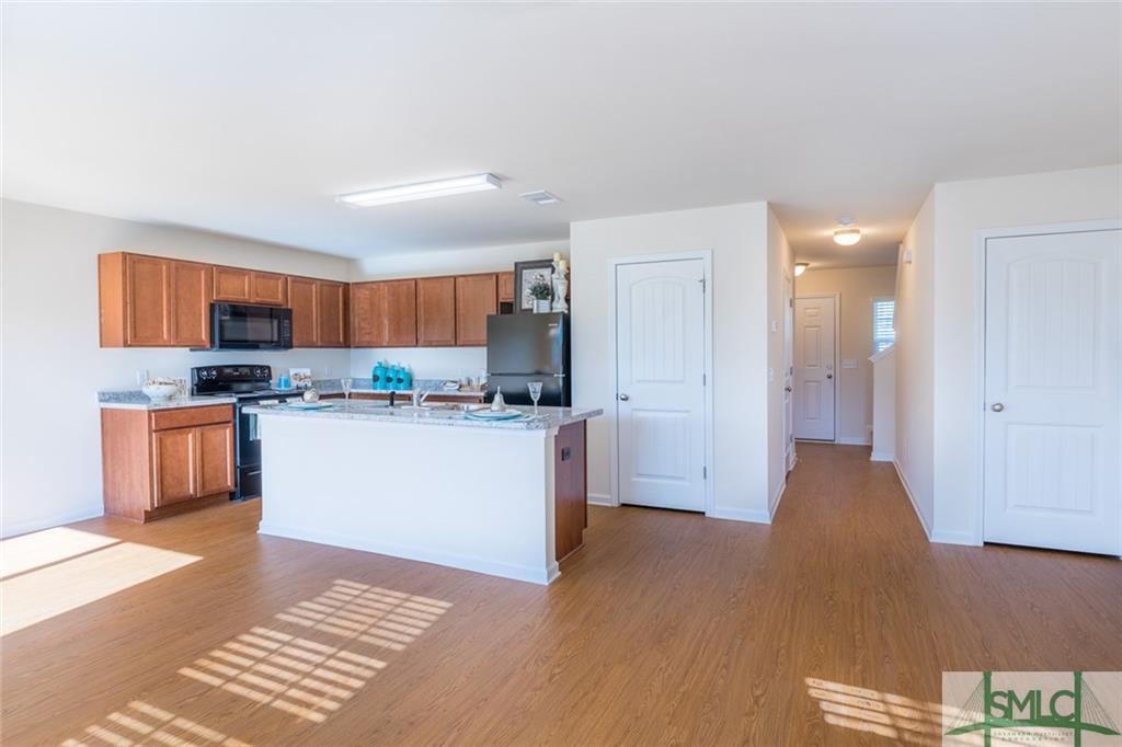 114 Orkney, Savannah, GA, 31407, Savannah Home For Sale