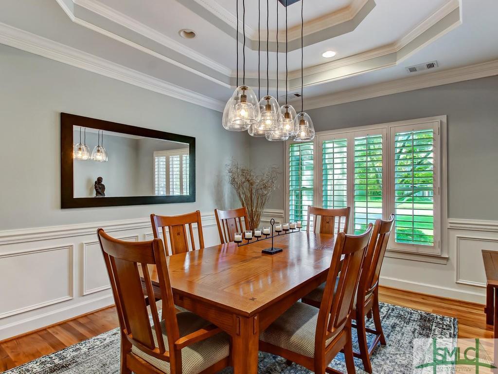 102 Baymeadow, Savannah, GA, 31405, Savannah Home For Sale