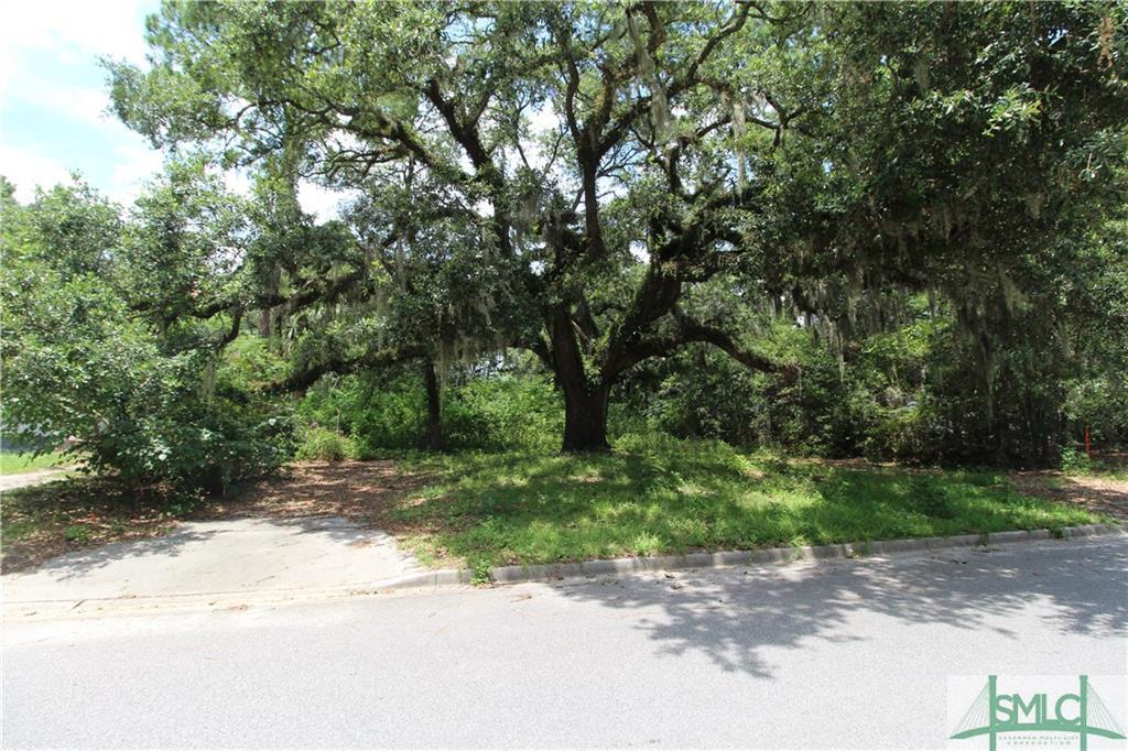 3816 Elmdale, Savannah, GA, 31405, Savannah Home For Sale