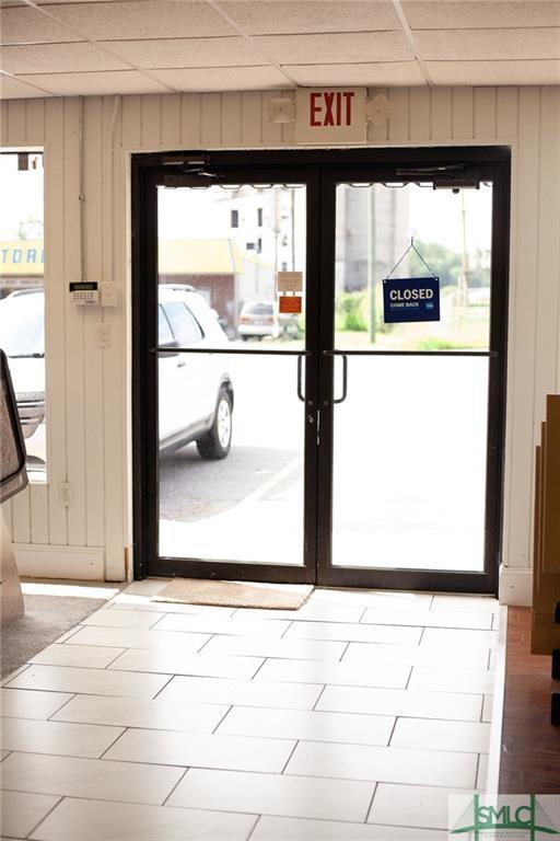 107 Parrish, Statesboro, GA, 30458, Statesboro Home For Sale