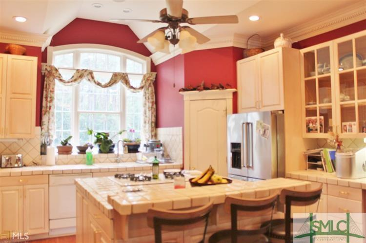 2113 Cypress Hollow, Statesboro, GA, 30458, Statesboro Home For Sale