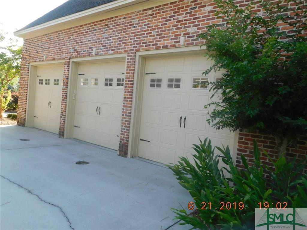 146 Puttenham, Pooler, GA, 31322, Pooler Home For Sale
