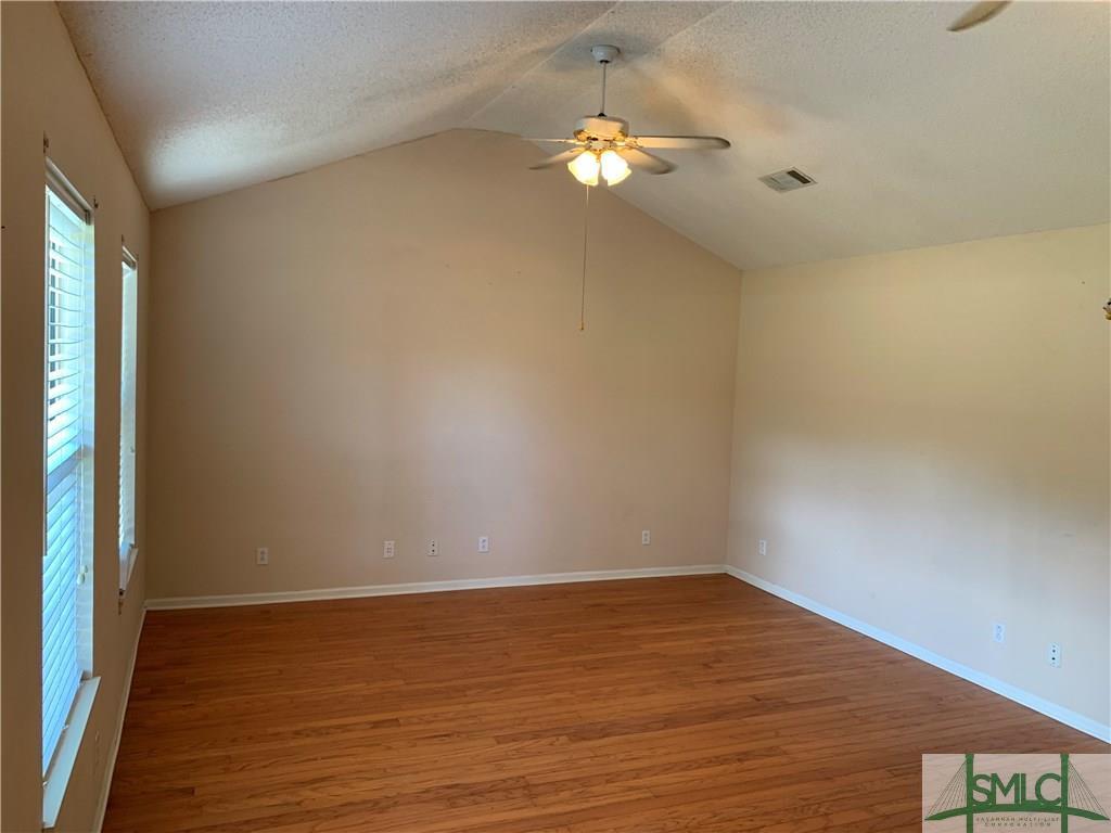 1549 Blount, Darien, GA, 31305, Darien Home For Sale
