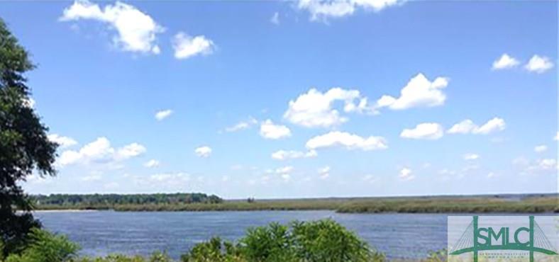 84 Bluff View, Richmond Hill, GA, 31324, Richmond Hill Home For Sale