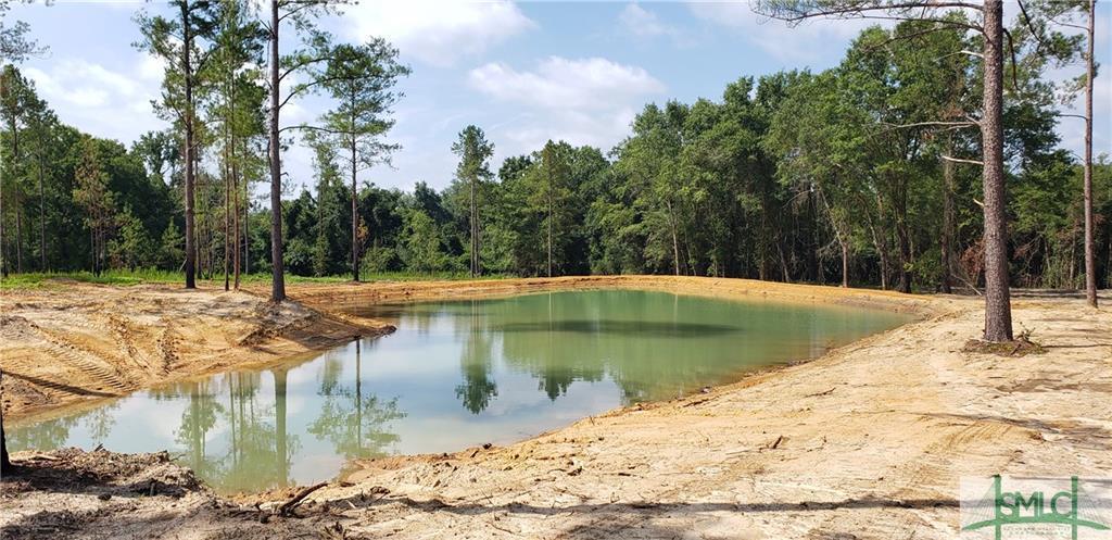 5 Modoc, Swainsboro, GA, 30401, Swainsboro Home For Sale