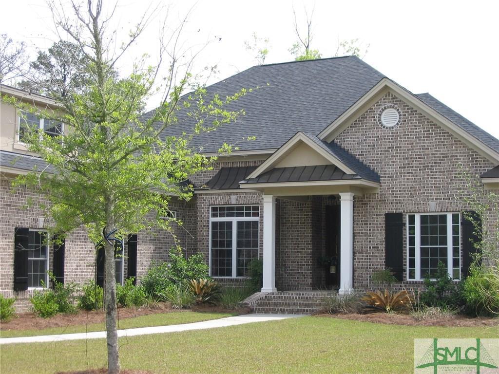 26 Crestwood, Savannah, GA, 31405, Savannah Home For Sale