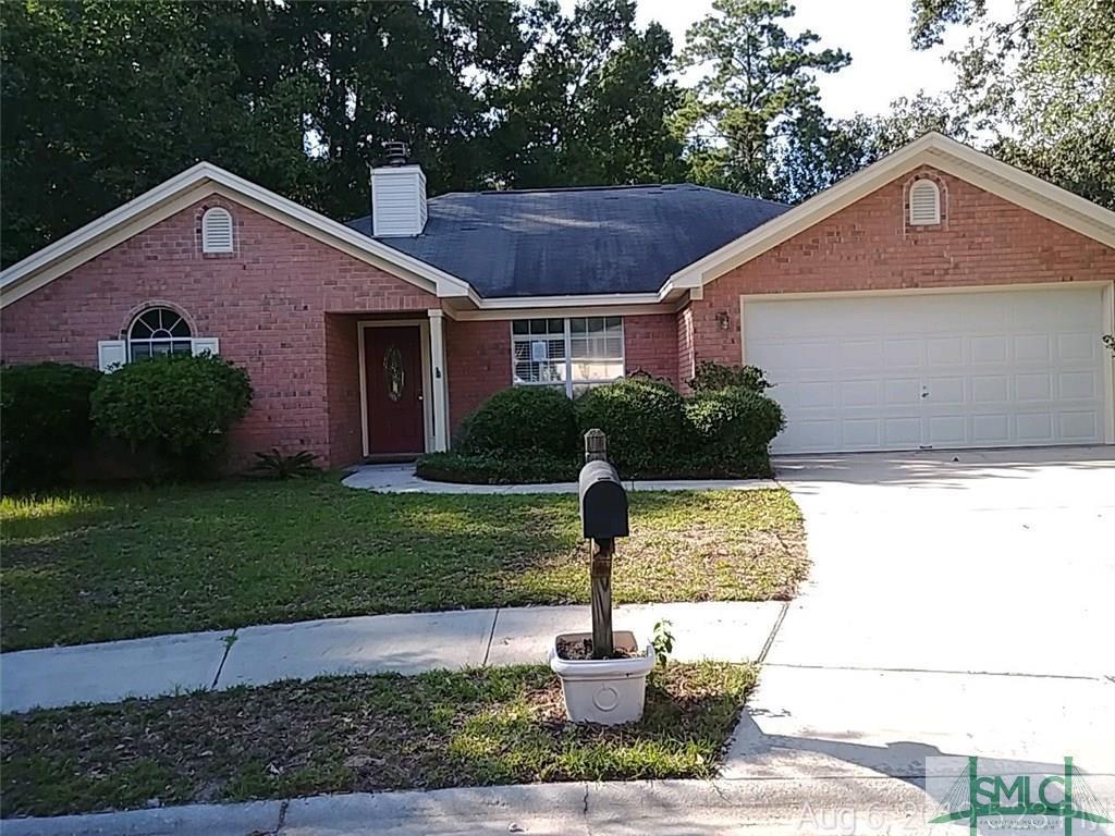 30 Chapel, Savannah, GA, 31406, Savannah Home For Sale