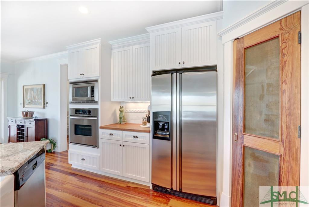 8 6th, Tybee Island, GA, 31328, Tybee Island Home For Sale
