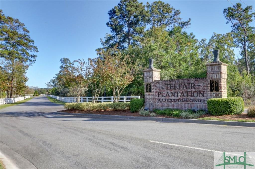 LOT 11 Telfair Plantation, Hardeeville, SC, 29927, Hardeeville Home For Sale