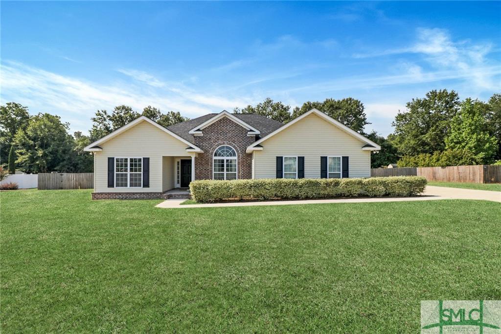 144 Raleigh, Statesboro, GA, 30458, Statesboro Home For Sale