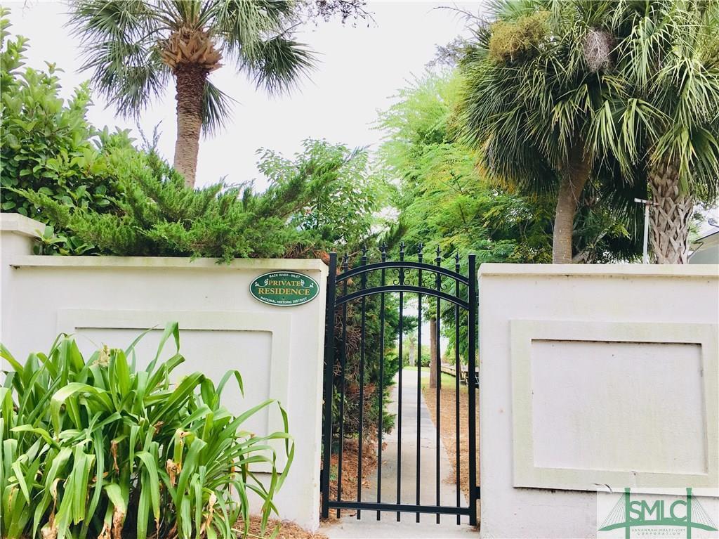 1619 B & D Chatham, Tybee Island, GA, 31328, Tybee Island Home For Sale