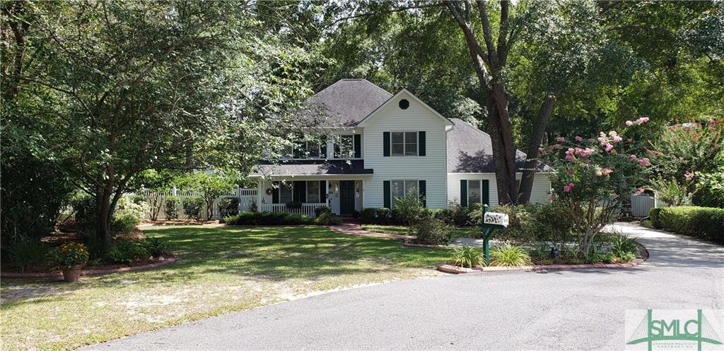 302 Browning, Statesboro, GA, 30461, Statesboro Home For Sale