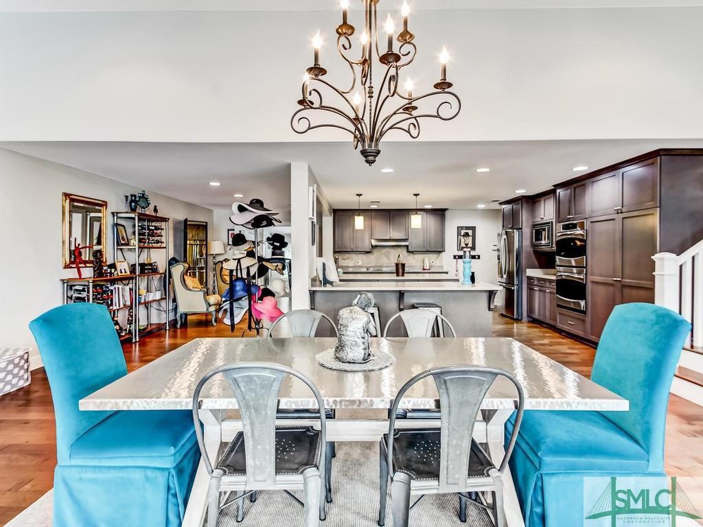605 Meinhard, Port Wentworth, GA, 31407, Port Wentworth Home For Sale