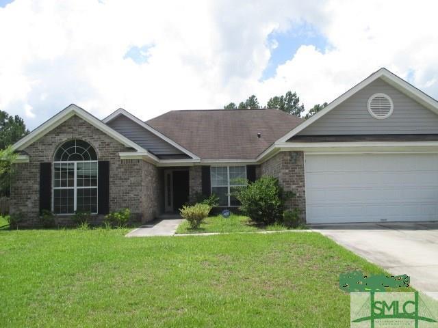 35 Carlisle, Savannah, GA, 31419, Savannah Home For Sale