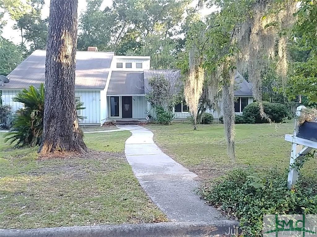 119 Stonewall, Savannah, GA, 31419, Savannah Home For Sale