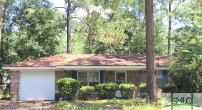 Homes for Sale in Rincon, GA under $150,000
