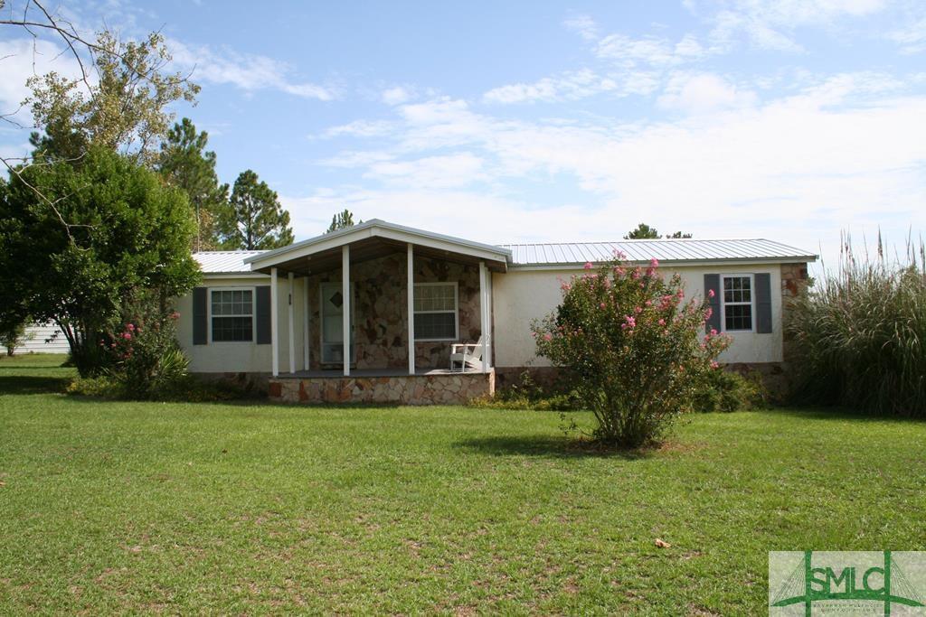 757 R. Smith, Vidalia, GA, 30474, Vidalia Home For Sale