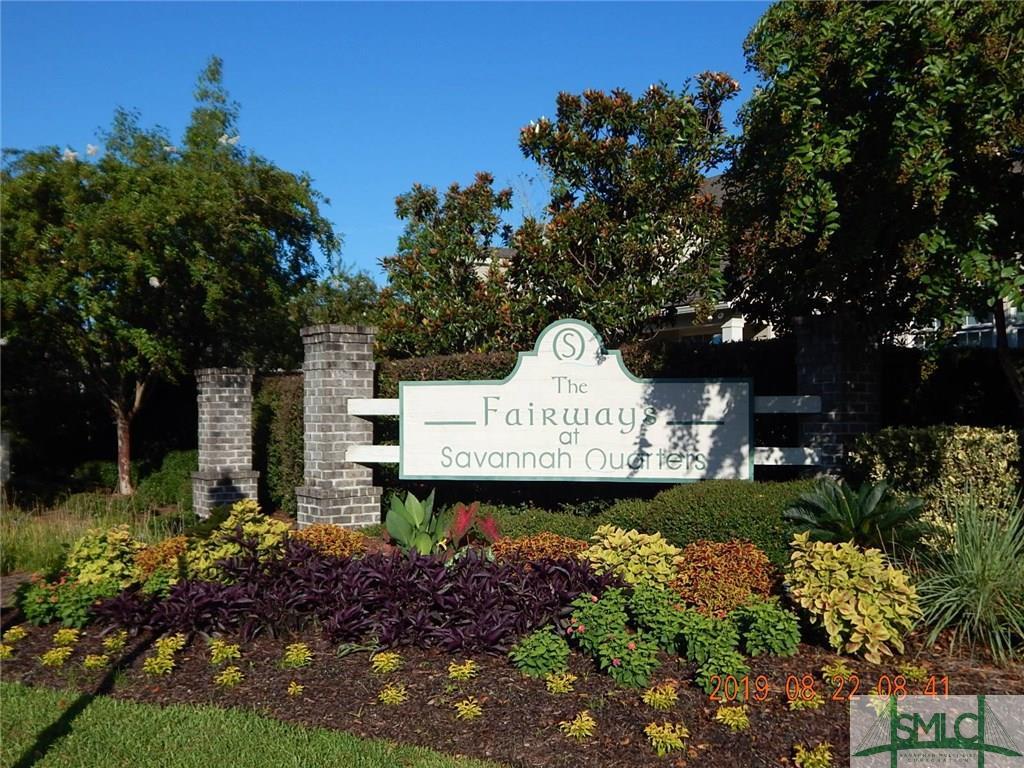 244 Kingfisher, Pooler, GA, 31322, Pooler Home For Sale