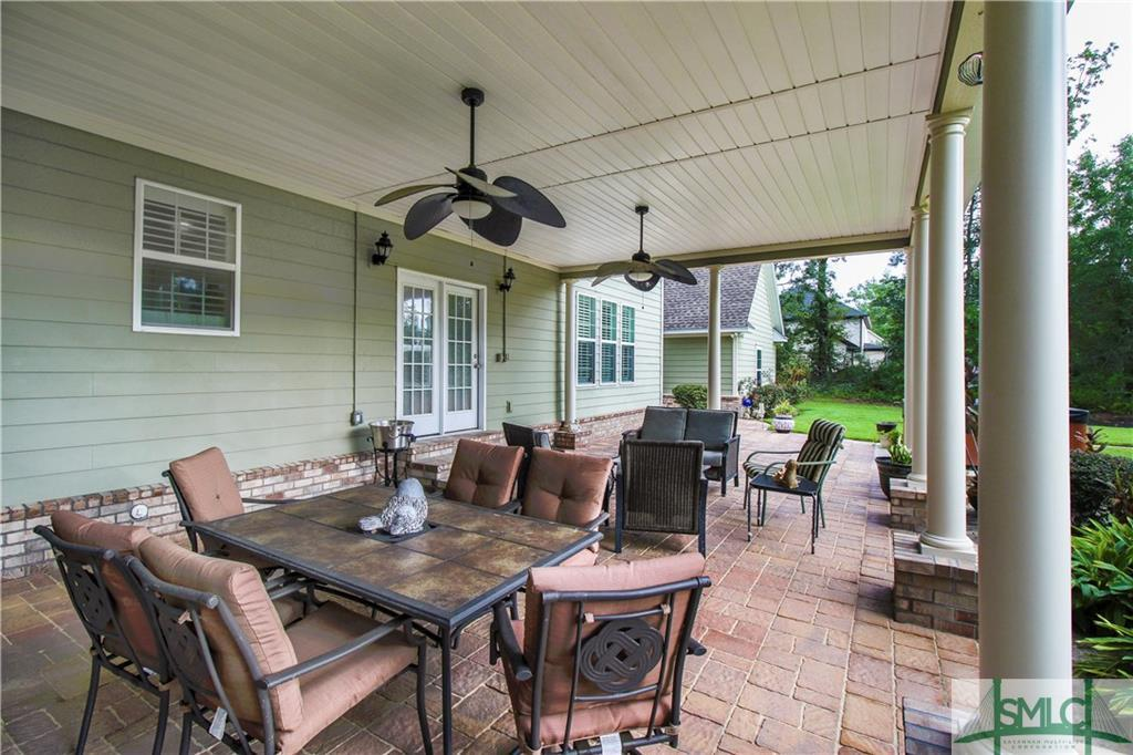4 Rock Dove, Savannah, GA, 31419, Savannah Home For Sale