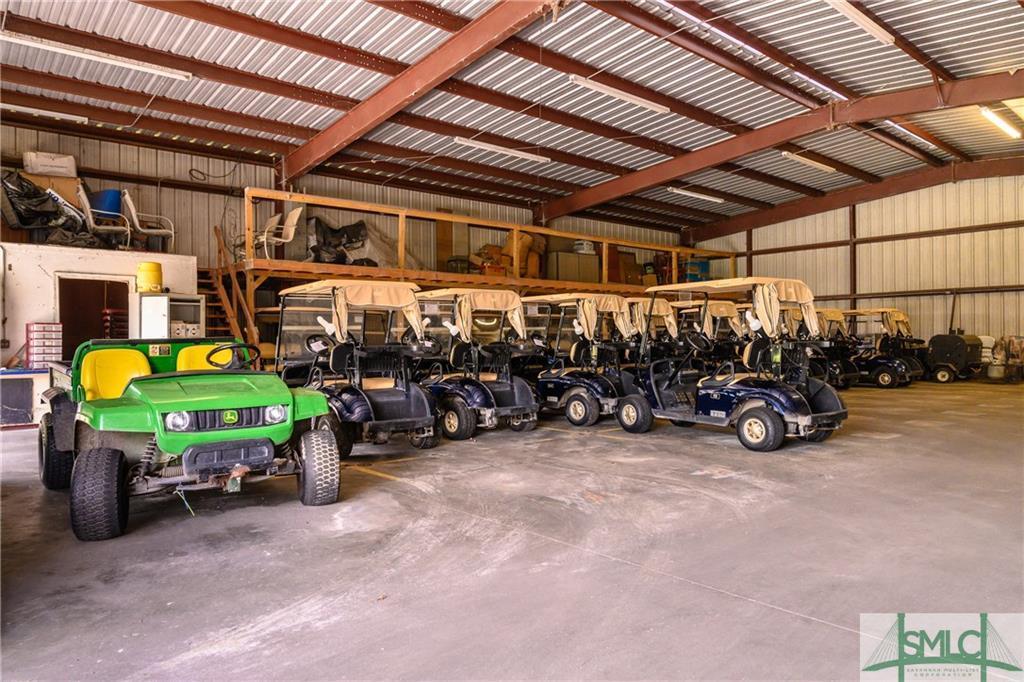315 Ironwood, Alma, GA, 31510, Alma Home For Sale