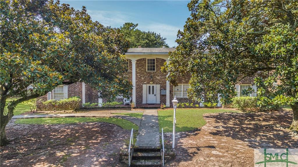 29 67th, Savannah, GA, 31405, Savannah Home For Sale