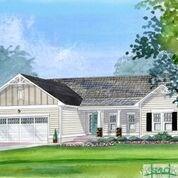 2113 Osprey Lake Circle, Hardeeville, SC, 29927, Hardeeville Home For Sale