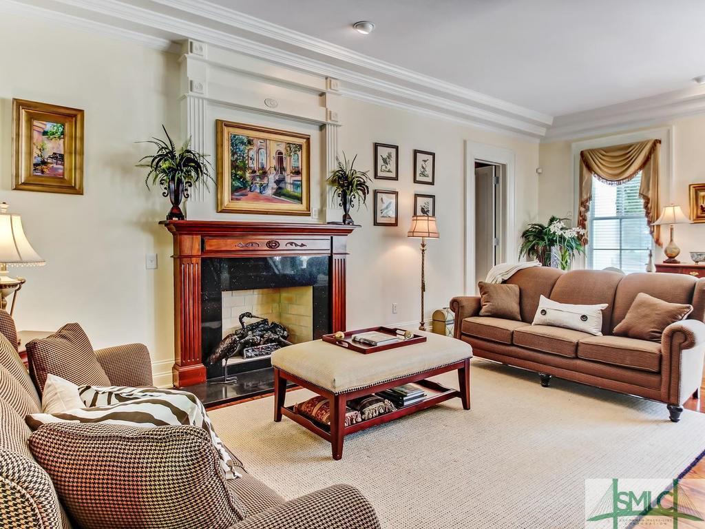 70 Lost Cypress, Richmond Hill, GA, 31324, Richmond Hill Home For Sale