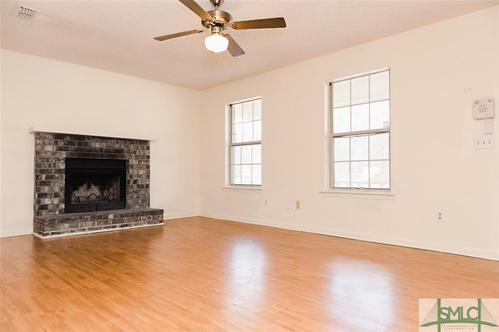 205 Pamela, Allenhurst, GA, 31301, Allenhurst Home For Sale