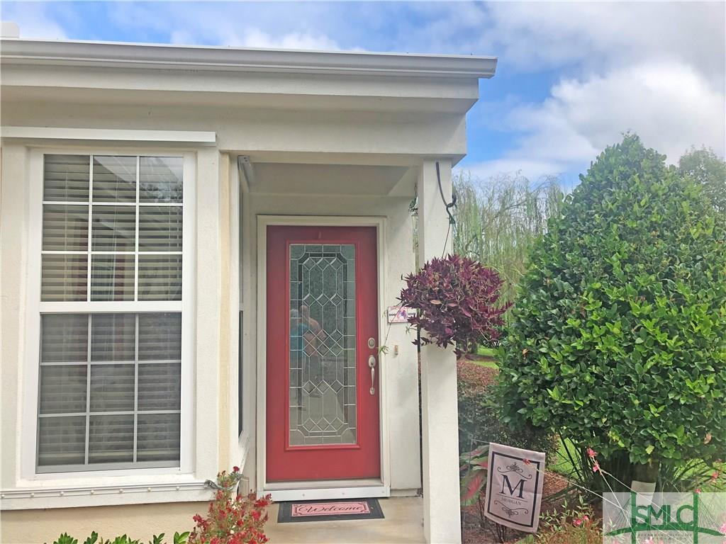 28 Whitebark, Bluffton, SC, 29909, Bluffton Home For Sale