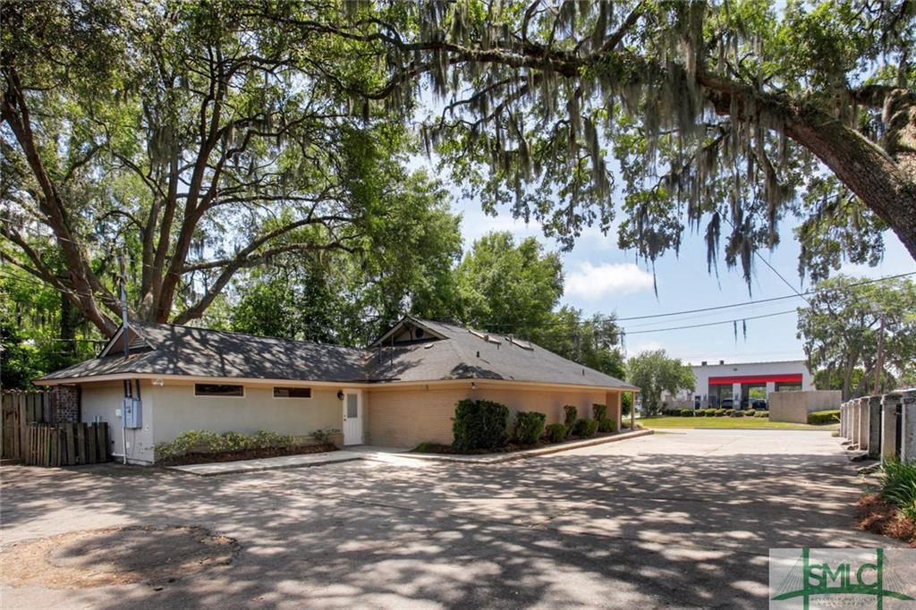 11550 Abercorn, Savannah, GA, 31419, Savannah Home For Sale