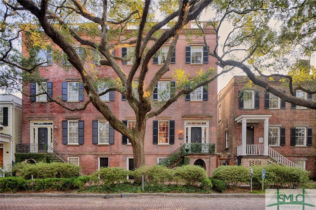 209 Jones, Savannah, GA, 31401 Real Estate For Sale