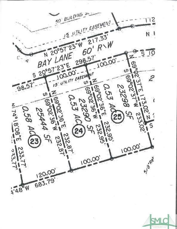 334 Bay, Eden, GA, 31307, Eden Home For Sale
