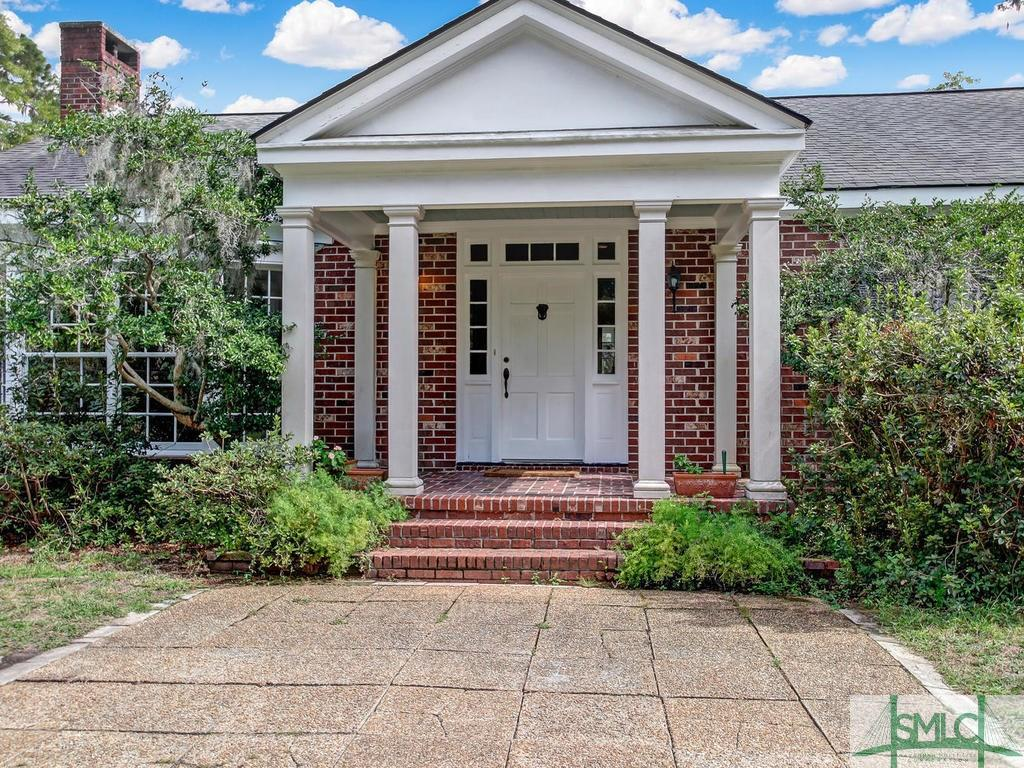 8842 Ferguson, Savannah, GA, 31406 Real Estate For Sale