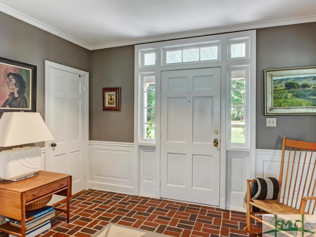 8842 Ferguson, Savannah, GA, 31406, Savannah Home For Sale