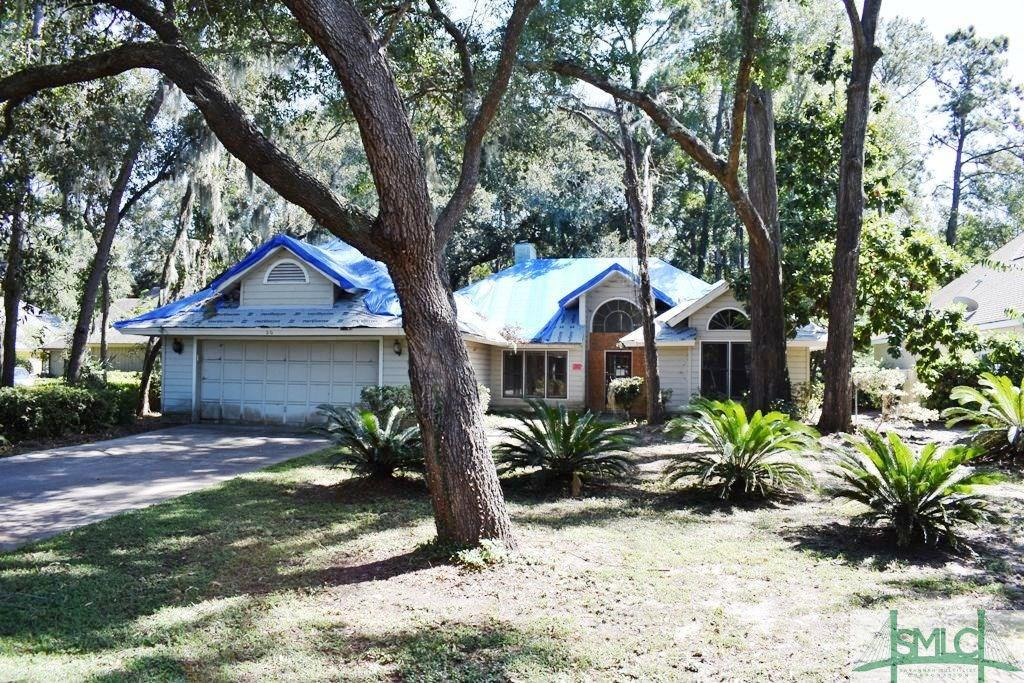 20 Wells East, Hilton Head Island, SC, 29926, Hilton Head Island Home For Sale
