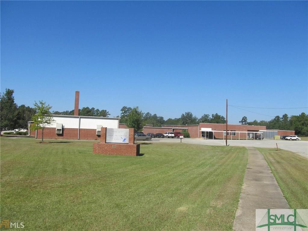 220 Landrum, Millen, GA, 30442, Millen Home For Sale