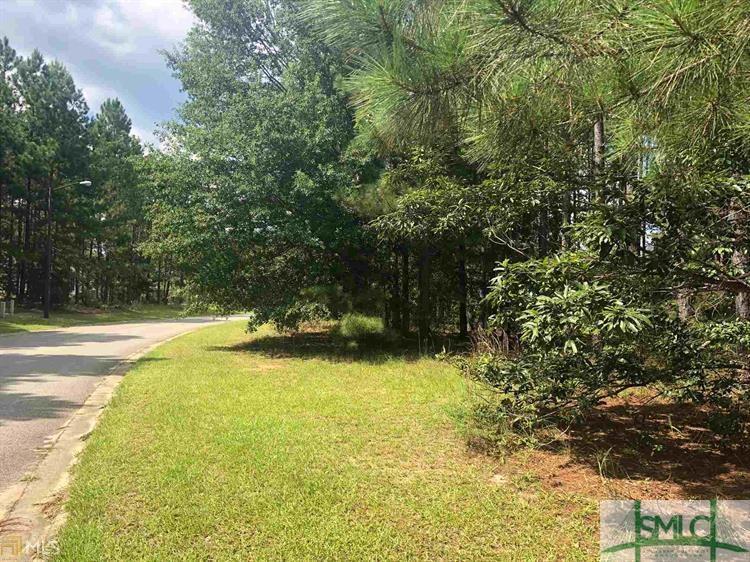 0 Deer Creek, Swainsboro, GA, 30401, Swainsboro Home For Sale