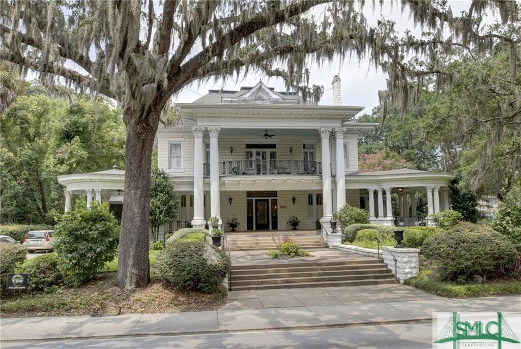 920 Victory, Savannah, GA, 31405, Savannah Home For Rent