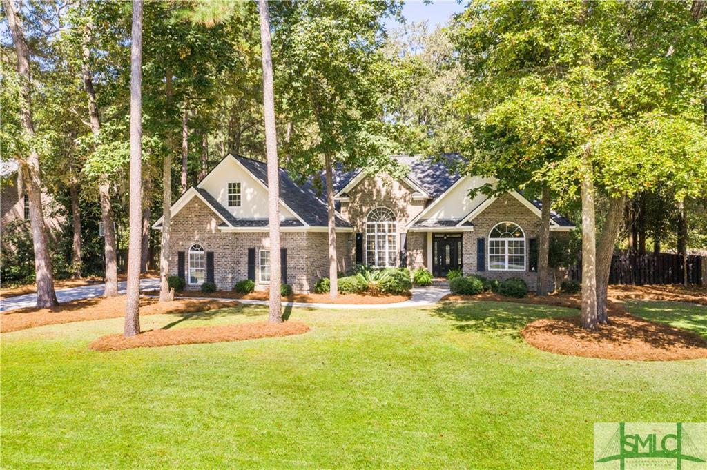 102 Autumn, Rincon, GA, 31326, Rincon Home For Sale
