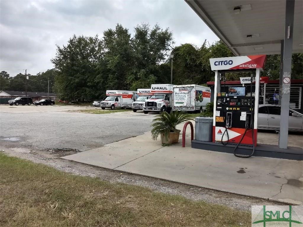 1441 Oglethorpe, Hinesville, GA, 31313, Hinesville Home For Sale