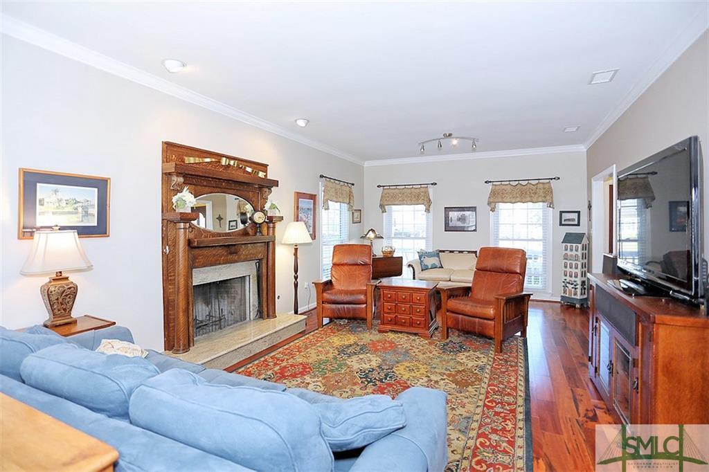 123 Windfield, Savannah, GA, 31406, Savannah Home For Sale