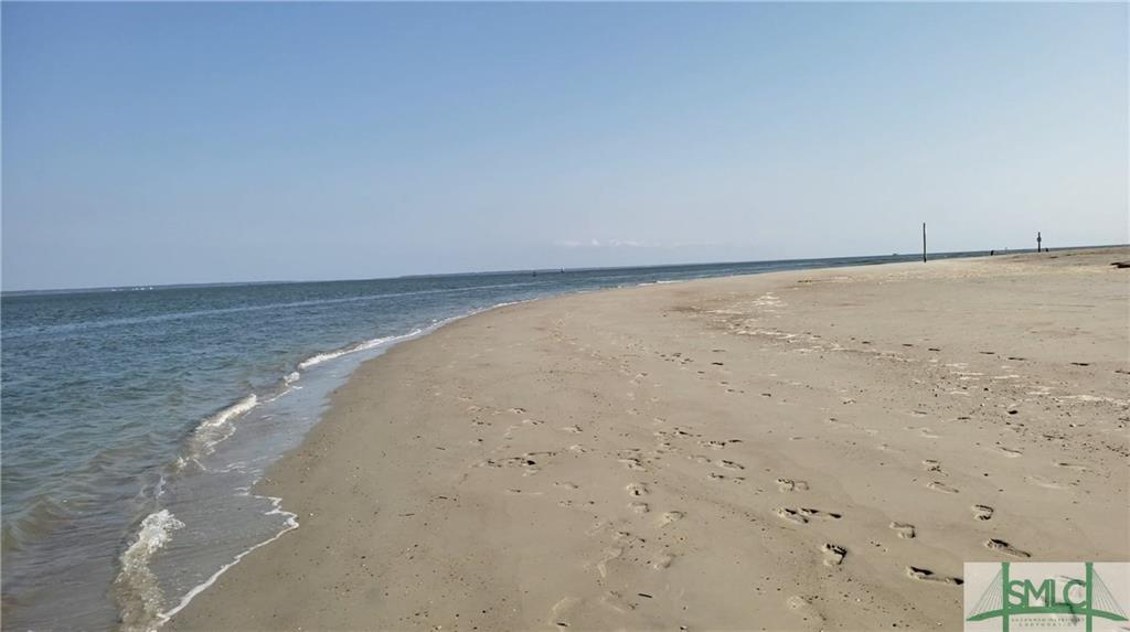 20 Captains, Tybee Island, GA, 31328, Tybee Island Home For Sale