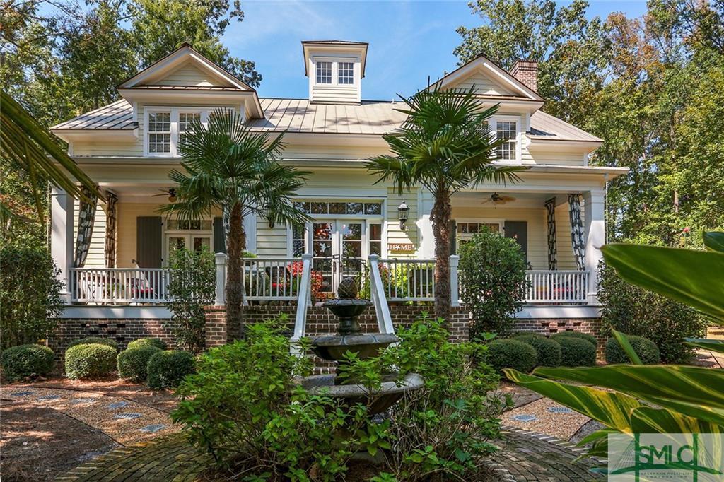 211 Travelers, Richmond Hill, GA, 31324, Richmond Hill Home For Sale