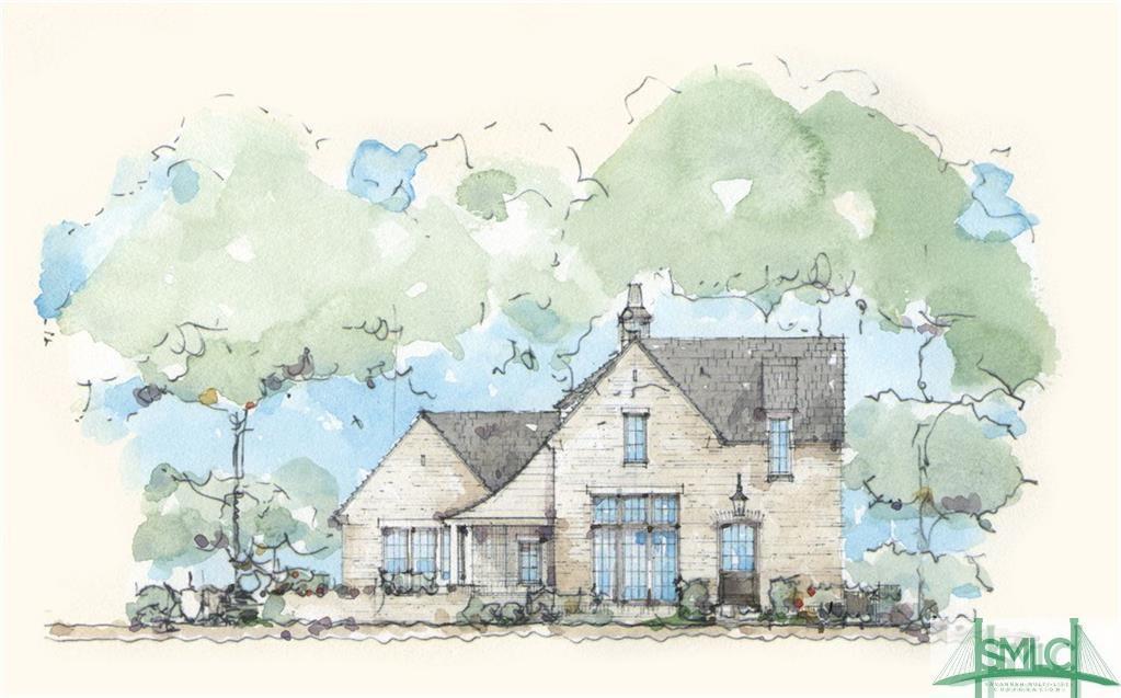 77 Village Park, Richmond Hill, GA, 31324, Richmond Hill Home For Sale